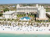 Image of Riu Palace Aruba Hotel