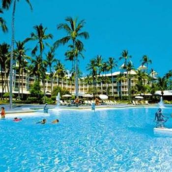 Image of Riu Palace Macao Hotel