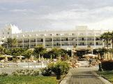 Image of Riu Palace Meloneras Hotel