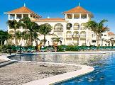 Image of Riu Palace Mexico Hotel