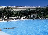 Image of Riu Palmeras Hotel
