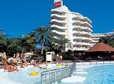 Image of Riu Papayas Hotel