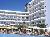 Image of Riu Playa Cala Millor Hotel