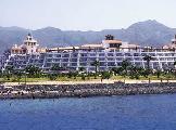 Image of Riu Tenerife Palace Hotel