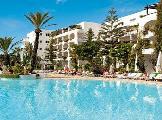 Image of Riu Tikida Beach Hotel