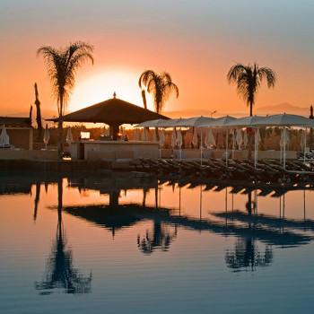 Image of Riu Tikida Palmeraie Hotel