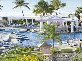Image of Riu Tropical Bay Hotel