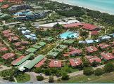 Image of Riu Turquesa Hotel