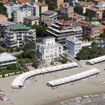 Image of Rivamare Hotel