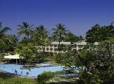 Image of Riverina Hotel