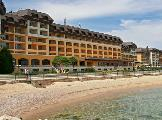 Image of Riviera Beach Hotel