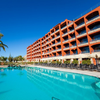 Image of Riviera Marina Resort