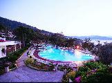 Image of Rixos Premium Bodrum Hotel