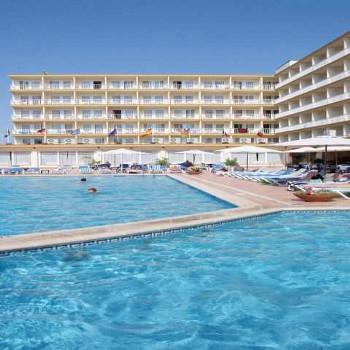 Image of ROC Leo Hotel
