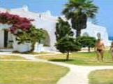 Image of Roca Serena Apartments