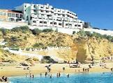 Image of Rocamar Hotel