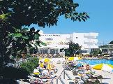 Image of Rocamarina Hotel