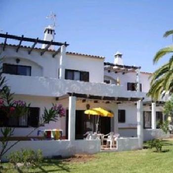 Image of Rocha Brava Apartments