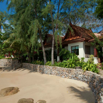 Image of Rocky Boutique Resort