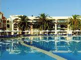 Image of Roda Beach Hotel