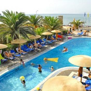 Image of Roda Garden Village Hotel