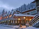 Image of Rodopi Hotel