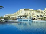 Image of Rodos Palladium Hotel