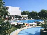 Image of Rodos Star Hotel