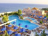 Image of Rodos Village Hotel