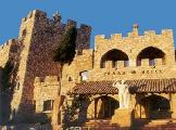 Image of Roman Hotel