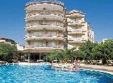 Image of Romance Hotel