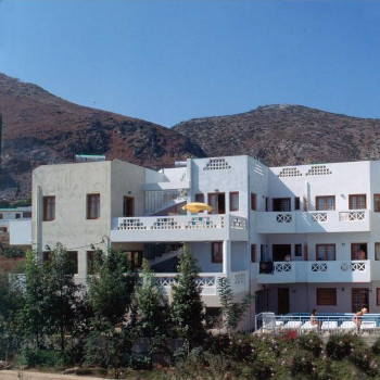 Image of Romantica Apartments
