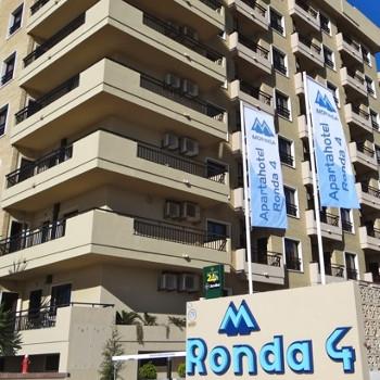 Image of Ronda IV Apartments