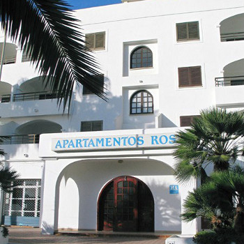 Image of Ros Apartments