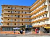 Image of Rosa Nautica Hotel
