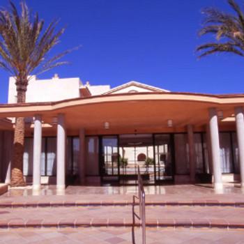 Image of Rosamar Aparthotel