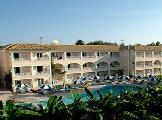 Image of Roseland Hotel