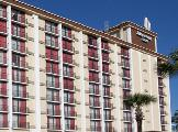 Image of Rosen Inn
