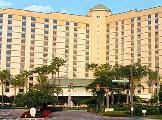 Image of Rosen Plaza Hotel