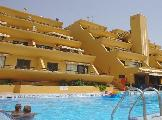 Image of Roslara Apartments