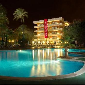 Image of Rosu Rey Don Jaime Hotel