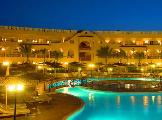 Image of Royal Albatros Moderna Sharm El Sheikh Hotel