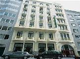 Image of Royal Astor Hotel