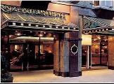 Image of Royal Dublin Hotel