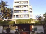 Image of Royal Garden Hotel