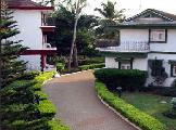 Image of Royal Goan Beach Club Hotel at Monterio Hotel