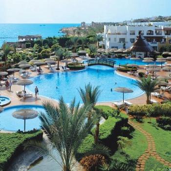 Image of Royal Grand Sharm Hotel