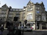 Image of Royal Kings Arms Hotel
