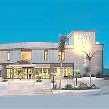 Image of Royal Marin Resort Hotel