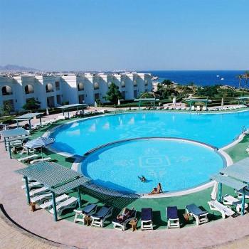 Image of Royal Paradise Hotel